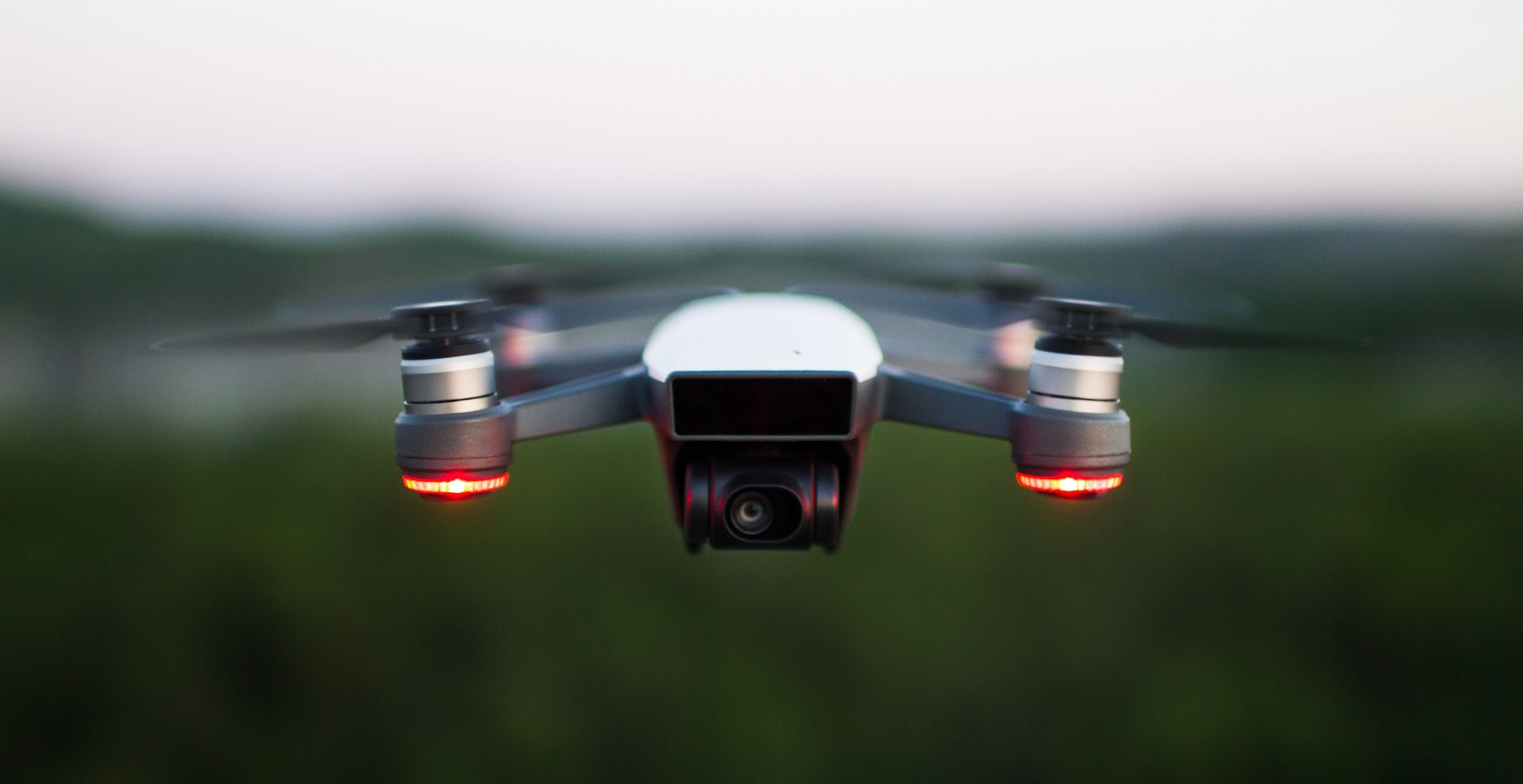 Airspace for Dummies – a Guide to Using OzRunways for Aussie Drone Pilots